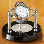 Gyroscope Executive Gift Awards